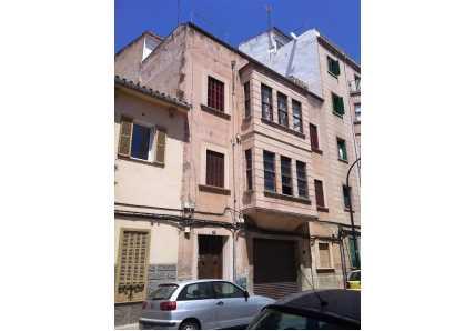 Apartamento en Palma de Mallorca (36730-0001) - foto5