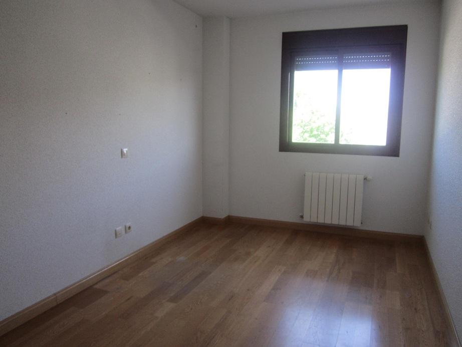 Apartamento en Aranjuez (36732-0001) - foto6