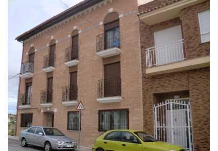 Apartamento en Requena (36733-0001) - foto6