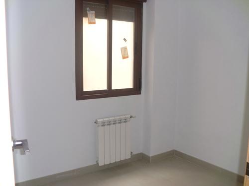 Apartamento en Requena (36733-0001) - foto4