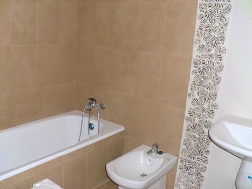 Apartamento en Requena (36733-0001) - foto1