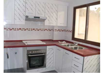 Apartamento en Requena - 1