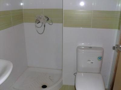 Apartamento en Requena (36733-0001) - foto5