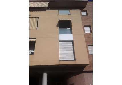 Apartamento en Sant Andreu de la Barca (36741-0001) - foto7