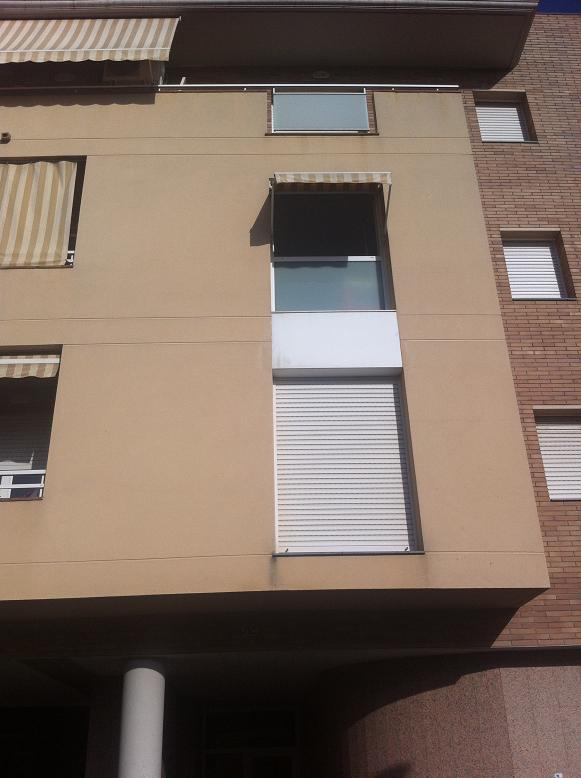 Apartamento en Sant Andreu de la Barca (36741-0001) - foto0