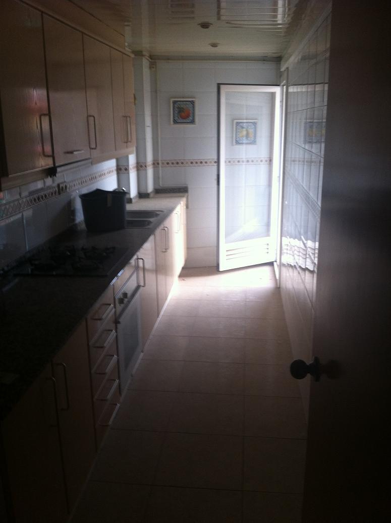Apartamento en Sant Andreu de la Barca (36741-0001) - foto2