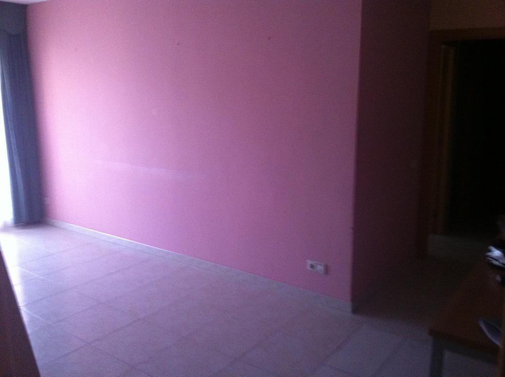Apartamento en Sant Andreu de la Barca (36741-0001) - foto3