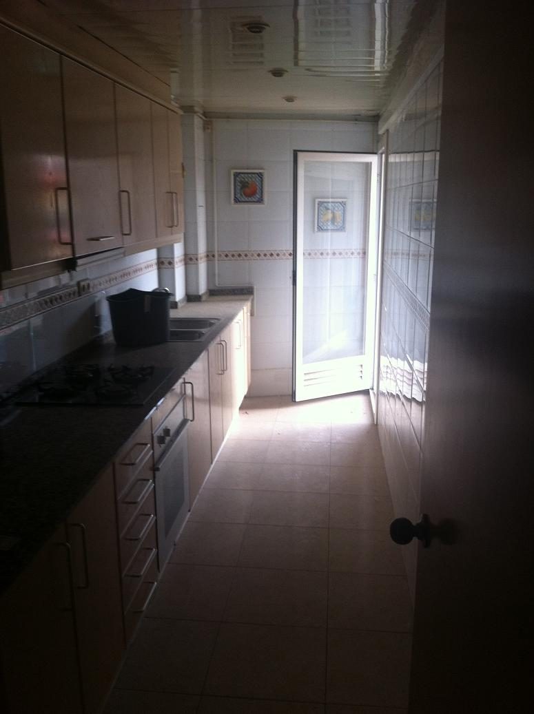 Apartamento en Sant Andreu de la Barca (36741-0001) - foto6