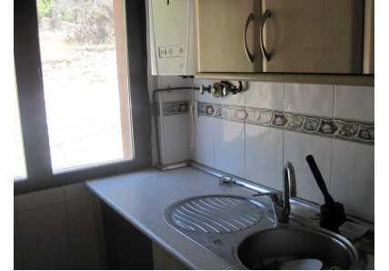 Apartamento en Becerril de la Sierra - 1