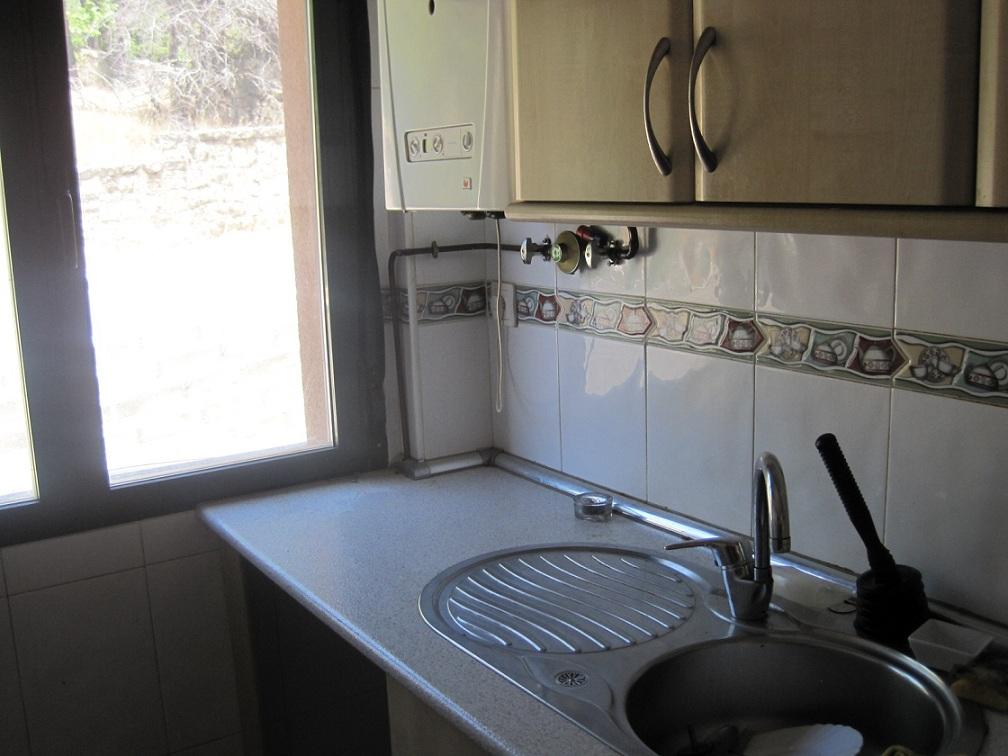 Apartamento en Becerril de la Sierra (36742-0001) - foto2
