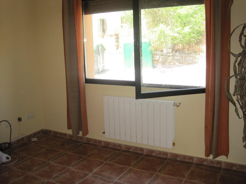 Apartamento en Becerril de la Sierra (36742-0001) - foto1