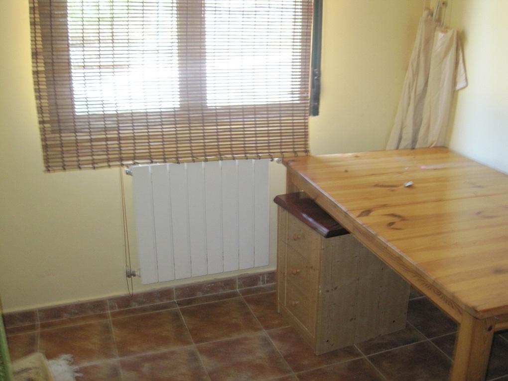 Apartamento en Becerril de la Sierra (36742-0001) - foto3