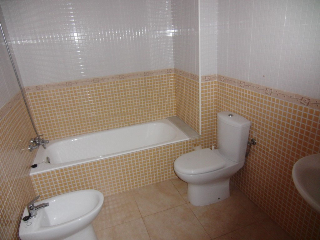 Apartamento en Lloseta (36748-0001) - foto4