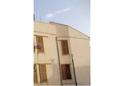 Apartamento en Lloseta (36748-0001) - foto5