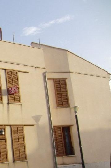 Apartamento en Lloseta (36748-0001) - foto0