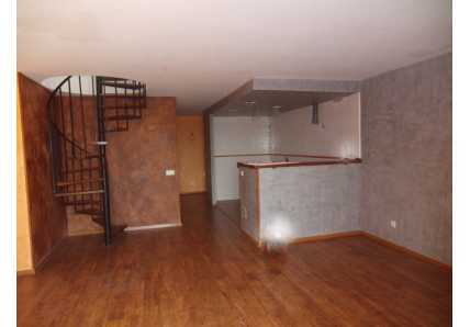 Apartamento en Lloseta - 1