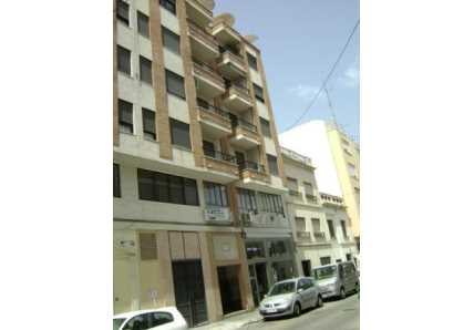 Apartamento en Oliva (36751-0001) - foto7