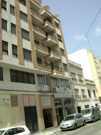 Apartamento en Oliva (36751-0001) - foto0