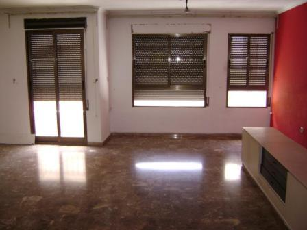 Apartamento en Oliva (36751-0001) - foto5