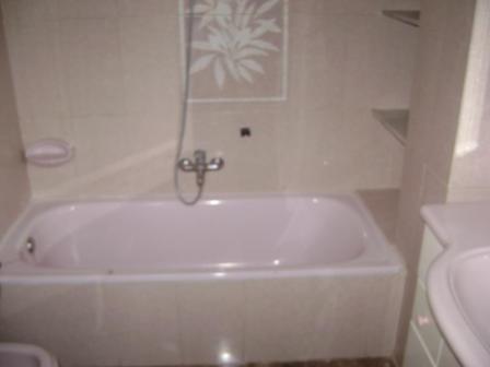 Apartamento en Oliva (36751-0001) - foto6