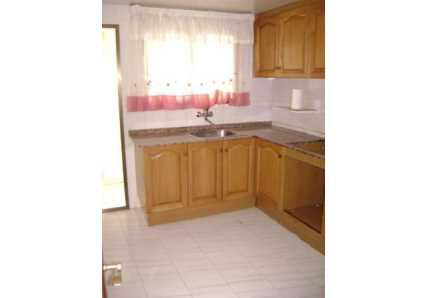 Apartamento en Oliva - 1