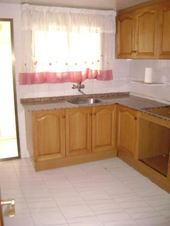 Apartamento en Oliva (36751-0001) - foto2