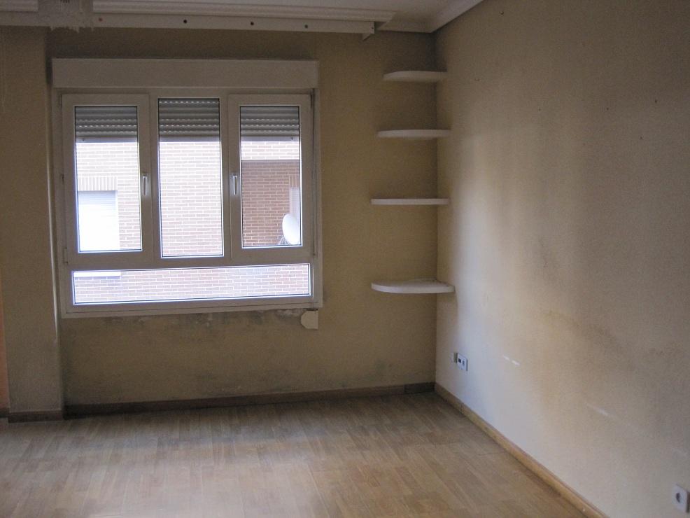Apartamento en Galapagar (36760-0001) - foto6