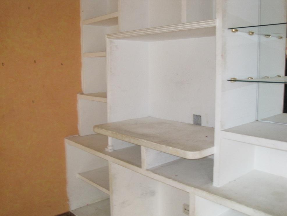 Apartamento en Galapagar (36760-0001) - foto7