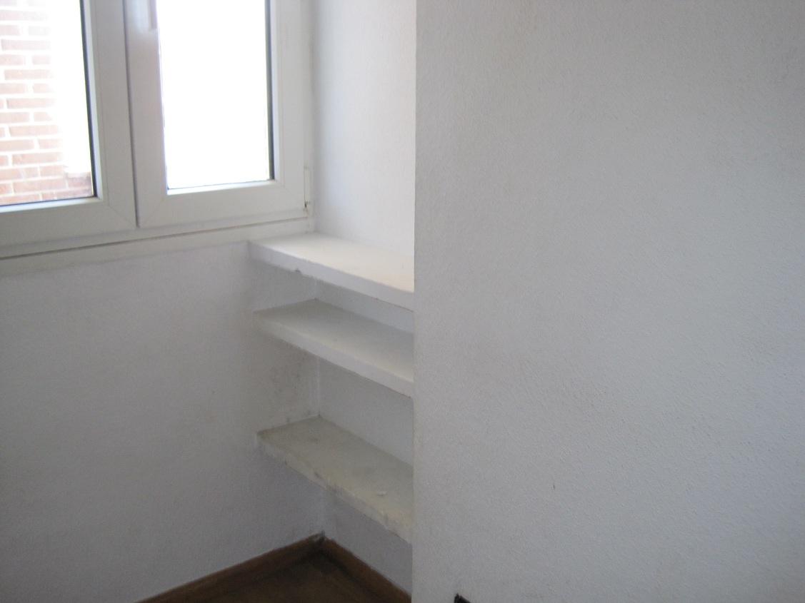 Apartamento en Galapagar (36760-0001) - foto1