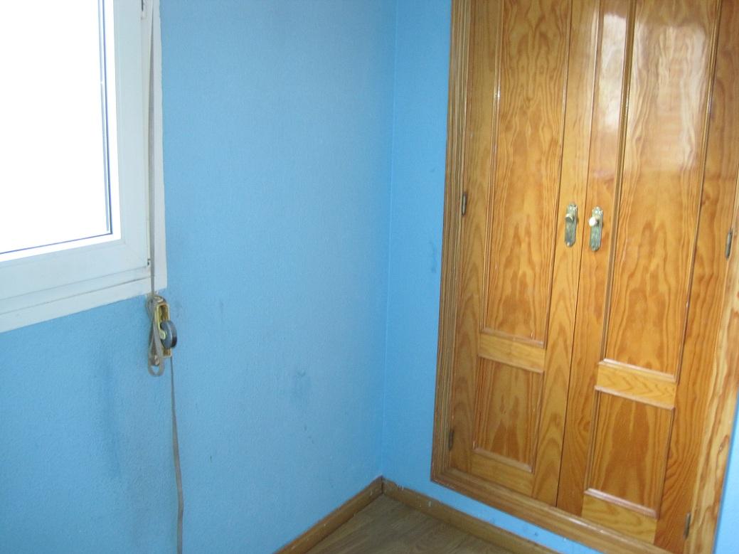 Apartamento en Galapagar (36760-0001) - foto2