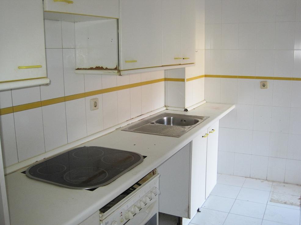 Apartamento en Galapagar (36760-0001) - foto3