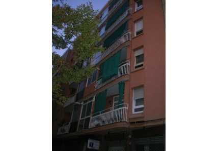 Apartamento en Rubí (36762-0001) - foto6