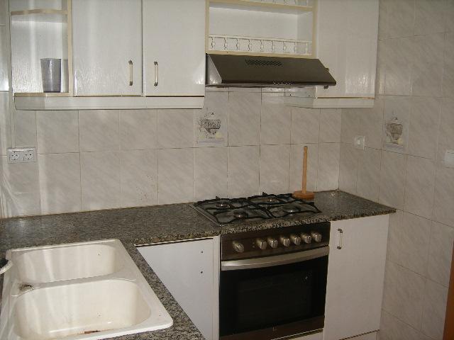 Apartamento en Rubí (36762-0001) - foto3
