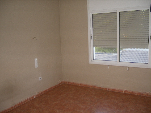 Apartamento en Rubí (36762-0001) - foto1
