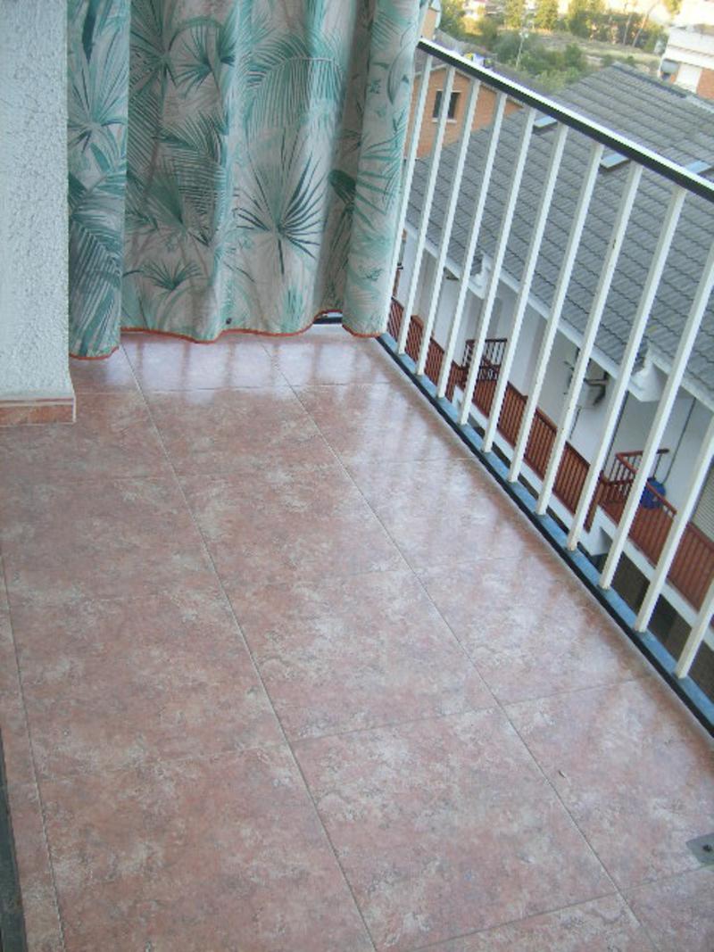 Apartamento en Rubí (36762-0001) - foto5