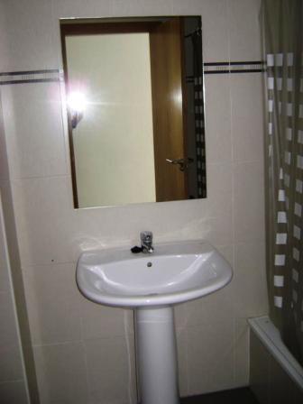 Apartamento en Palmera (36771-0001) - foto2