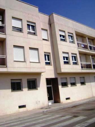 Apartamento en Palmera (36771-0001) - foto0