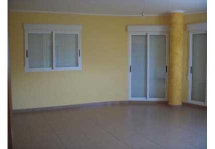Apartamento en Tavernes de la Valldigna (36776-0001) - foto7