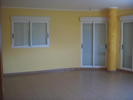 Apartamento en Tavernes de la Valldigna (36776-0001) - foto0