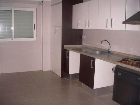 Apartamento en Tavernes de la Valldigna (36776-0001) - foto1