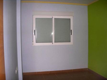 Apartamento en Tavernes de la Valldigna (36776-0001) - foto2