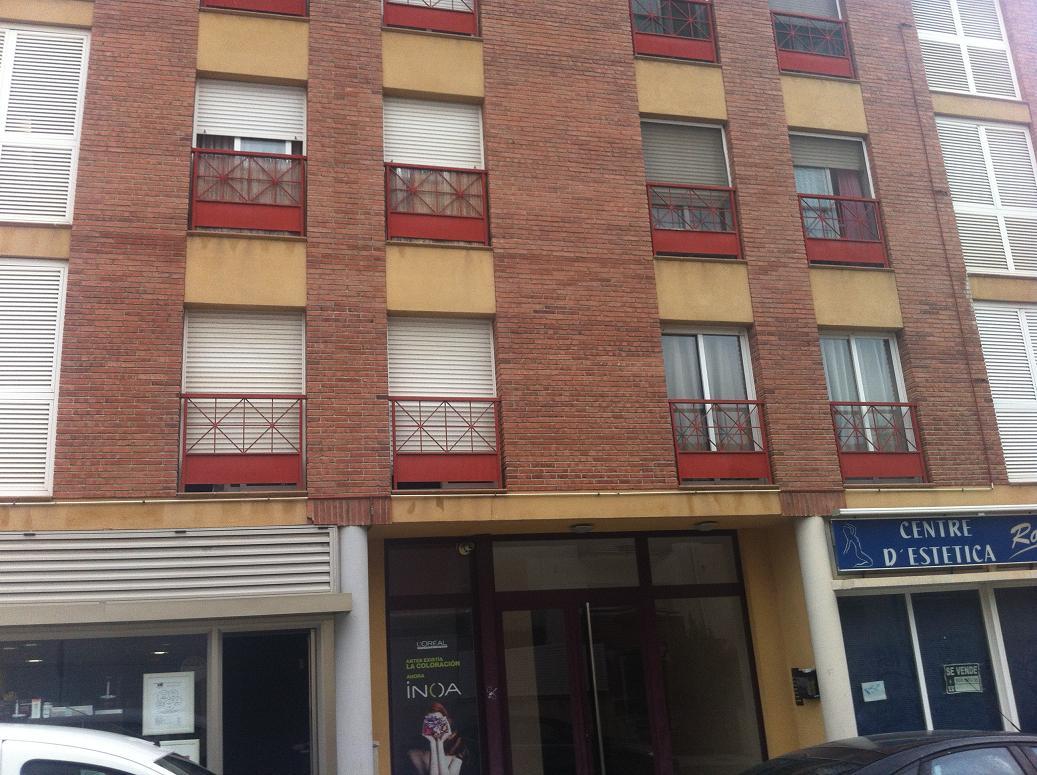 Apartamento en Esparreguera (36780-0001) - foto0