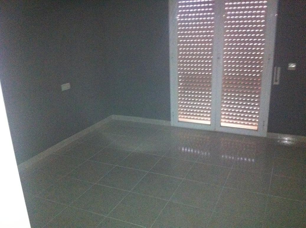 Apartamento en Esparreguera (36780-0001) - foto2