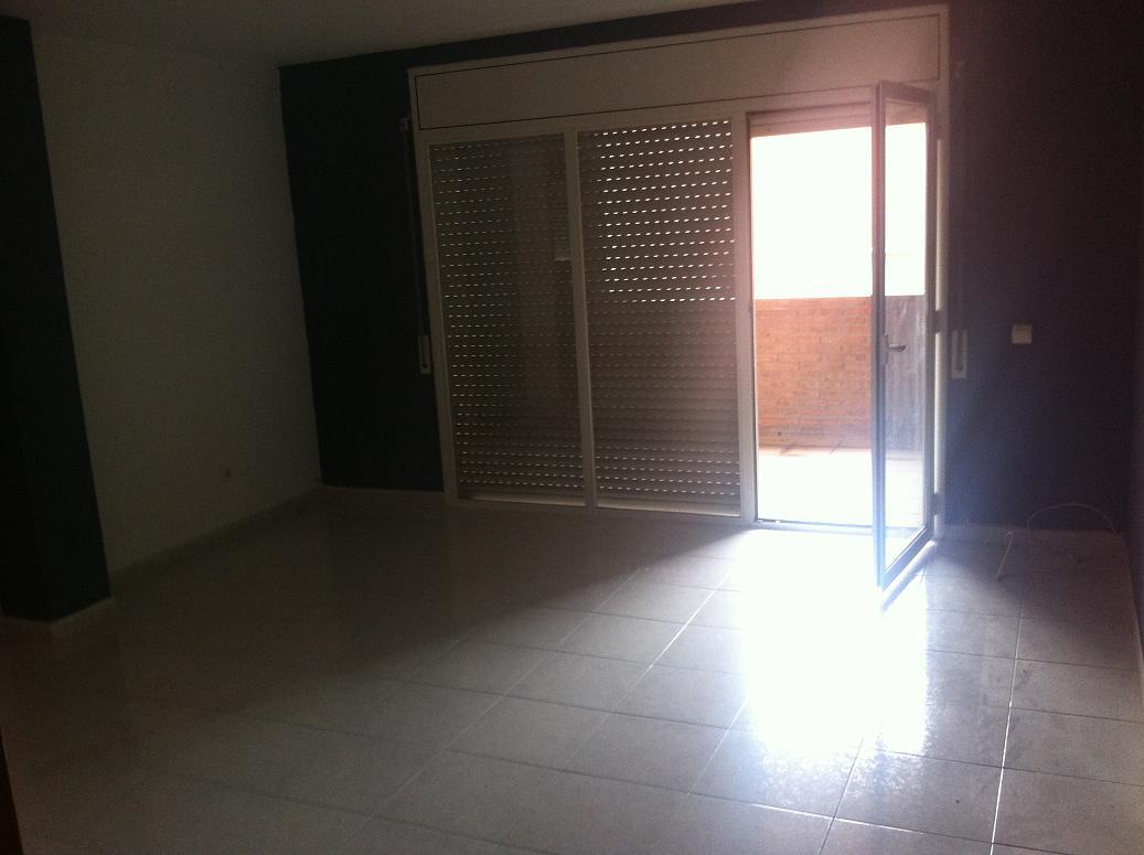 Apartamento en Esparreguera (36780-0001) - foto6