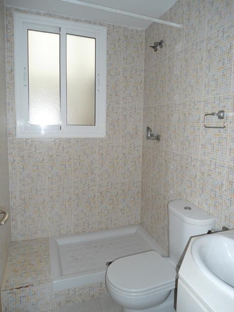 Apartamento en Meliana (36781-0001) - foto1