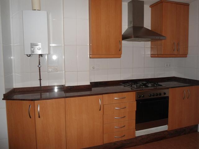 Apartamento en Meliana (36781-0001) - foto4
