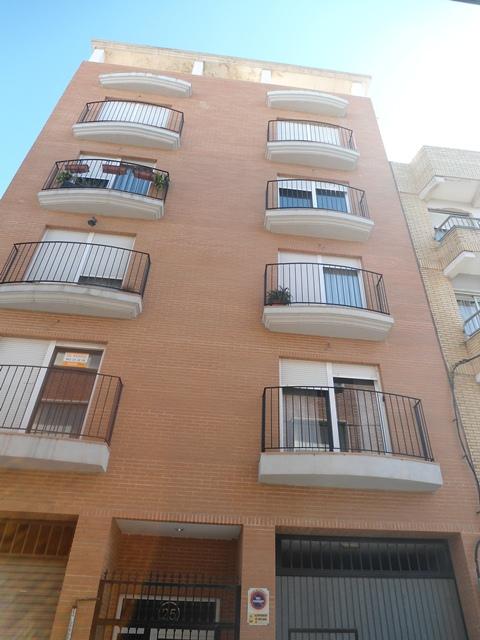 Apartamento en Meliana (36781-0001) - foto3