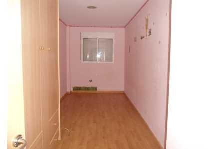 Apartamento en Meliana - 1