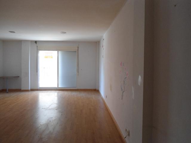Apartamento en Meliana (36781-0001) - foto0