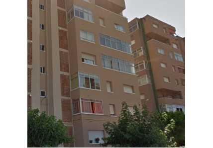 Apartamento en Esparreguera (36784-0001) - foto15